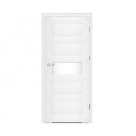 Drzwi wewnętrzne Intenso Avangarde Grenoble W-2