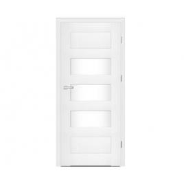 Drzwi wewnętrzne Intenso Avangarde Grenoble W-3