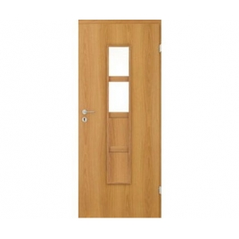 Drzwi wewnętrzne Invado Dolce 3