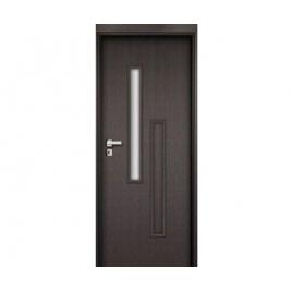 Drzwi wewnętrzne Invado Strada 2