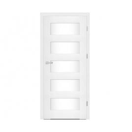 Drzwi wewnętrzne Intenso Avangarde Grenoble W-5