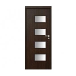 Drzwi wewnętrzne Invado Orso 1
