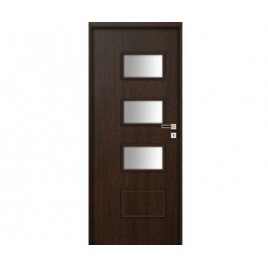 Drzwi wewnętrzne Invado Orso 2