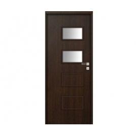 Drzwi wewnętrzne Invado Orso 3