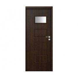 Drzwi wewnętrzne Invado Orso 4