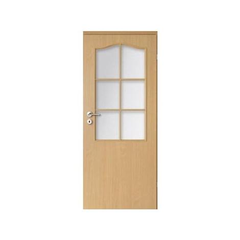 Drzwi wewnętrzne Invado Norma Decor 2