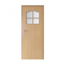Drzwi wewnętrzne Invado Norma Decor 3