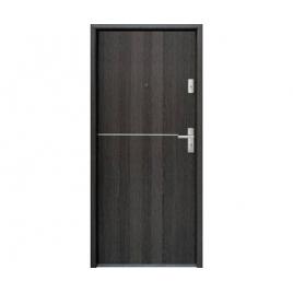 Drzwi zewnętrzne KR Center Bastion A-33