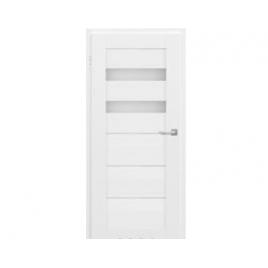 Drzwi wewnętrzne Persecto Bazalt Magnolia 4 - DOSTĘPNE OD RĘKI! - BLACK WEEK