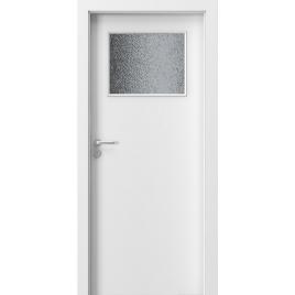 Drzwi wewnętrzne Porta Minimax model M