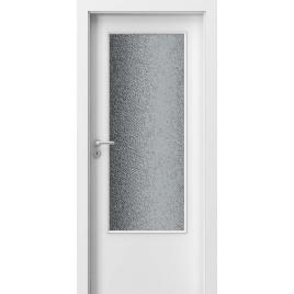 Drzwi wewnętrzne Porta Minimax model D