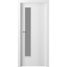 Drzwi wewnętrzne Porta Minimax model L