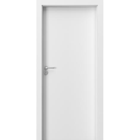 Drzwi wewnętrzne Porta Minimax model P