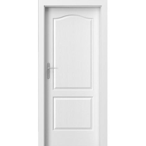 Drzwi wewnętrzne Porta Londyn P