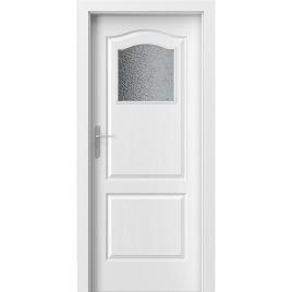 Drzwi wewnętrzne Porta Londyn O