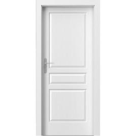 Drzwi wewnętrzne Porta Wiedeń P
