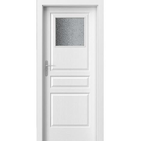 Drzwi wewnętrzne Porta Wiedeń O