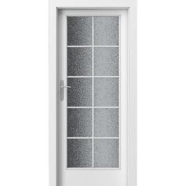 Drzwi wewnętrzne Porta Wiedeń C