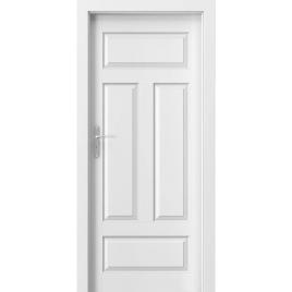 Drzwi wewnętrzne Porta Royal Premium model P