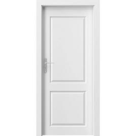 Drzwi wewnętrzne Porta Royal Premium model A