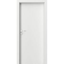 Drzwi wewnętrzne Porta Vector Premium T