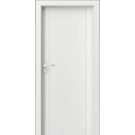 Drzwi wewnętrzne Porta Vector Premium A