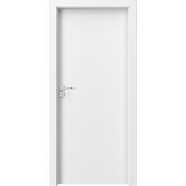 Drzwi wewnętrzne Porta Focus Premium 5.C