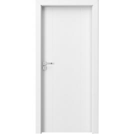 Drzwi wewnętrzne Porta Focus Premium 5.B