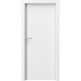 Drzwi wewnętrzne Porta Focus Premium 5.A
