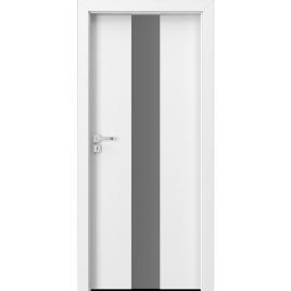 Drzwi wewnętrzne Porta Focus Premium 4.C