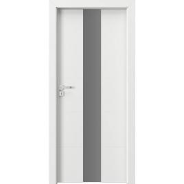 Drzwi wewnętrzne Porta Focus Premium 4.E