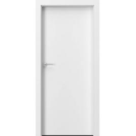 Drzwi wewnętrzne Porta Desire model 1