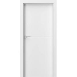 Drzwi wewnętrzne Porta Desire model 2