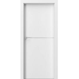 Drzwi wewnętrzne Porta Desire model 3