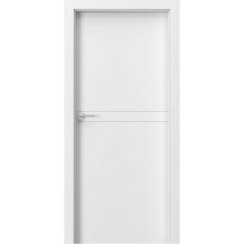 Drzwi wewnętrzne Porta Desire model 4