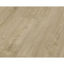 Panele podłogowe Girona Oak AC5 10mm Chalet My Floor