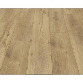 Panele podłogowe Chestnut Nature AC5 10mm Chalet My Floor
