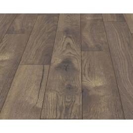 Panele podłogowe Pettersson Oak Dark AC5 12mm Villa My Floor