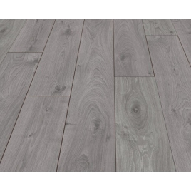 Panele podłogowe Timeless Oak Grey AC5 12mm Villa My Floor