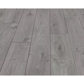Panele podłogowe Timeless Oak Grey AC5 12mm Villa My Floor