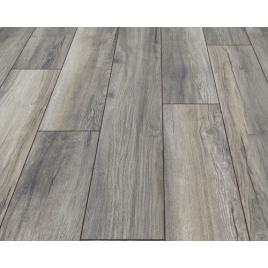 Panele podłogowe Harbour Oak Grey AC5 12mm Villa My Floor