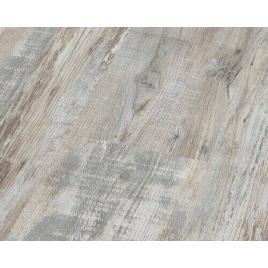 Panele podłogowe DaVinci AC5 8mm Lodge My Floor