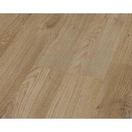 Panele podłogowe Rialto Oak AC5 8mm Lodge My Floor