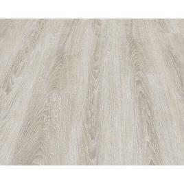 Panele podłogowe Silver Oak AC5 8mm Lodge My Floor