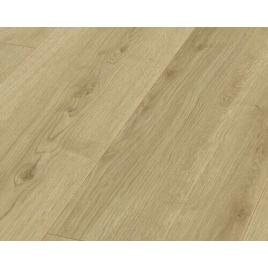 Panele podłogowe Duero Oak AC5 8mm Cottage My Floor