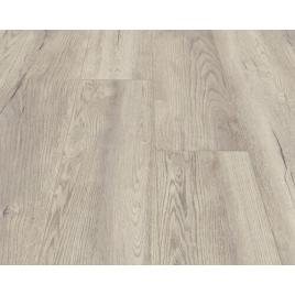 Panele podłogowe Pettersson Oak Beige AC5 8mm Cottage My Floor