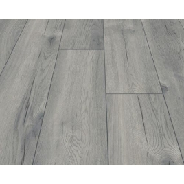 Panele podłogowe Pettersson Oak Grey AC5 8mm Cottage My Floor