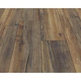 Panele podłogowe Harbour Oak AC5 8mm Cottage My Floor