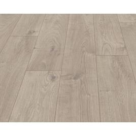 Panele podłogowe Atlas Oak Beige AC5 8mm Cottage My Floor