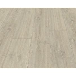 Panele podłogowe Pallas Oak Natural AC5 8mm Cottage My Floor